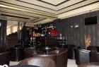 cafenea_enigma_targu_jiu-1