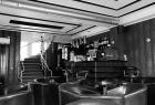 cafenea_enigma_targu_jiu-2