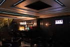 cafenea_enigma_targu_jiu-7