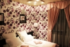 candy-room-3