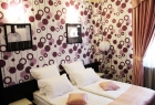 candy-room-5