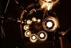 corp-iluminat_enigma_pension-11