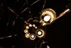 corp-iluminat_enigma_pension-12