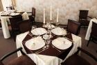 restaurant_enigma_pension_targu_jiu-1