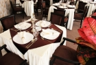 restaurant_enigma_pension_targu_jiu-5