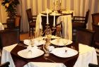 restaurant_enigma_pension_targu_jiu-7